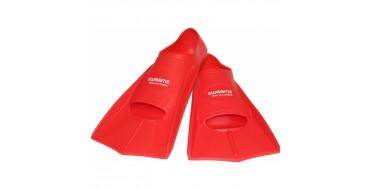 Minifins SWEAMS - RED