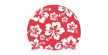 Bonnet SWEAMS Hawaiano - Red