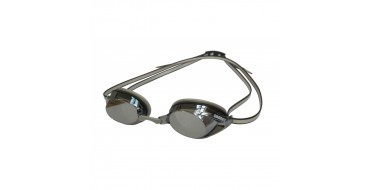 Lunettes SWEAMS SHARKY GREY