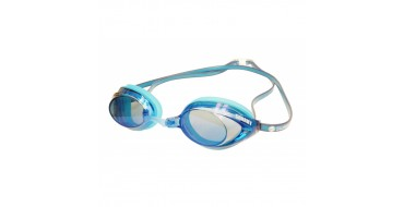 Lunettes SWEAMS SHARKY BLUE