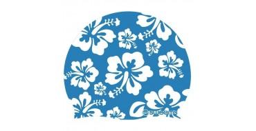 Bonnet SWEAMS Hawaiano - Blue