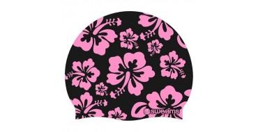 Bonnet SWEAMS Hawaiano - Pink