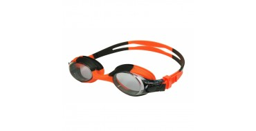 Lunettes SWEAMS KIDDY BLACK RED