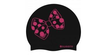 Bonnet SWEAMS Big Butterfly - Pink