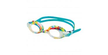Lunettes FINIS Mermaid Junior