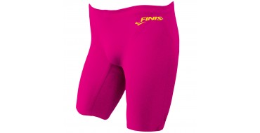 Jammer Finis Fuse - Hot Pink