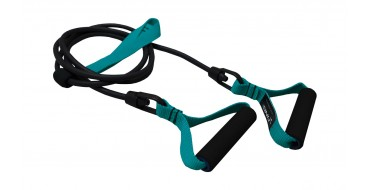 FINIS Dryland Cord Green Medium