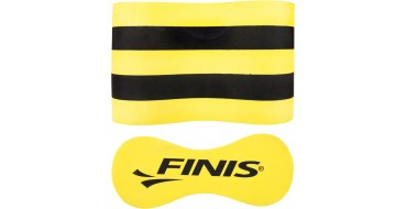 Foam Pull buoy Finis Junior