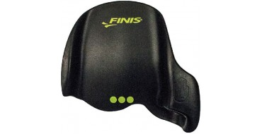 Plaquettes FINIS Instinct Paddles