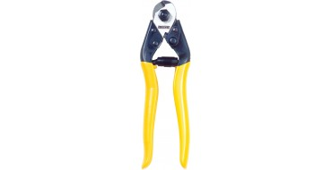 Pince coupe câble PEDROS Cable Cutter