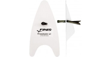 Plaquettes FINIS Freestyler Hand Paddles Junior