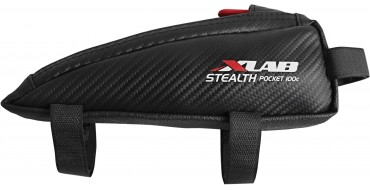XLAB STEALTH POCKET 100 C CARBONE