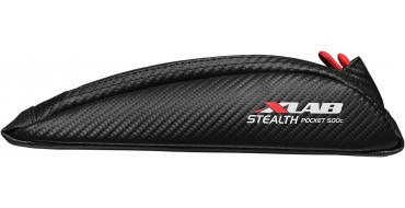 XLAB STEALTH POCKET 500 C CARBONE