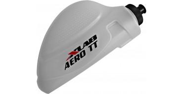 Bidon XLAB Aero TT