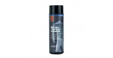 Shampoing détergent pour le nettoyage des combinaisons néoprène - McNETT REVIVEX Wetsuit + Drysuit Shampoo