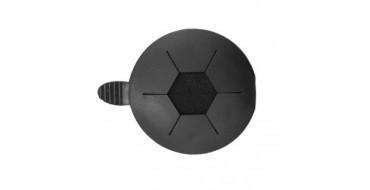 XLAB TORPEDO REFILLABLE CAP