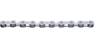 ROULEAU de 50m de Chaines YBN S11 S2 11 vitesses - 4000 maillons - Livré avec 40 maillons rapides QRS11